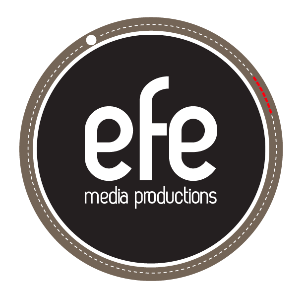 EFE Media Productions
